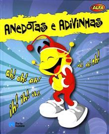 http://rnod.bnportugal.gov.pt/ImagesBN/winlibimg.aspx?skey=&doc=1840078&img=26702