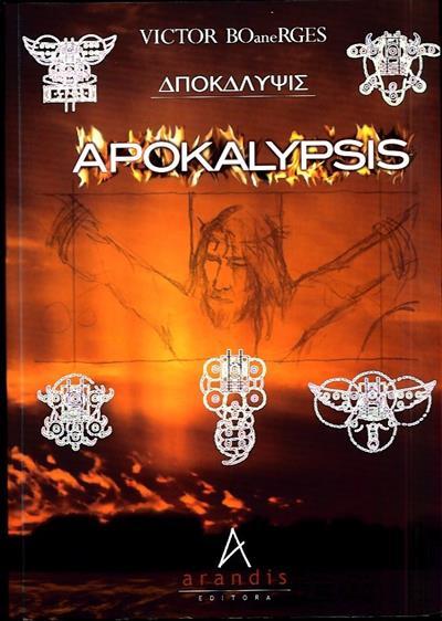 Apokalypsis (Victor Borges)