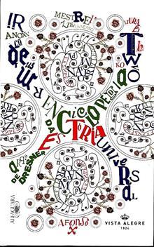 http://rnod.bnportugal.gov.pt/ImagesBN/winlibimg.aspx?skey=&doc=1840889&img=27257