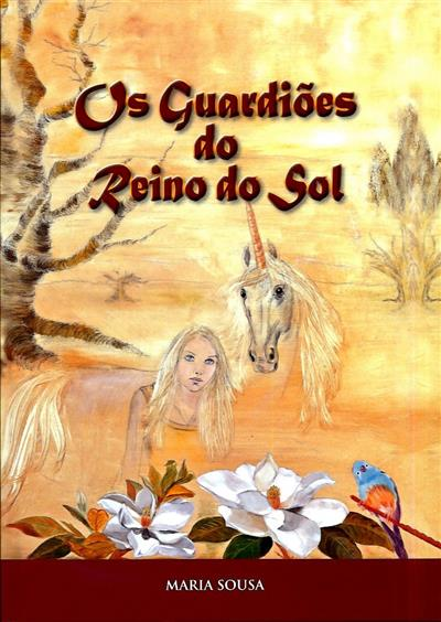 Os guardiões do Reino do Sol