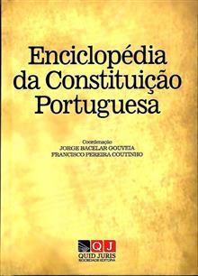 http://rnod.bnportugal.gov.pt/ImagesBN/winlibimg.aspx?skey=&doc=1841696&img=28166