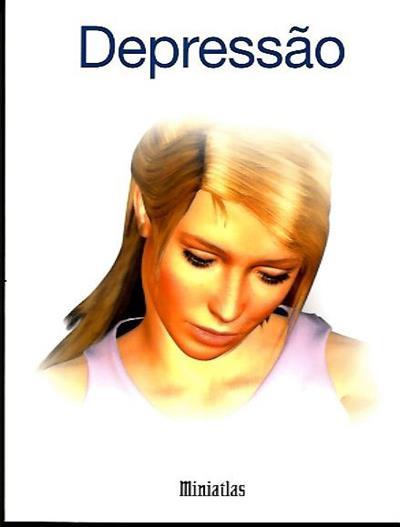 Depressão (Luís Raúl Lípori)