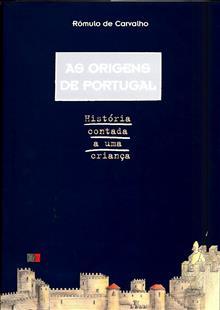http://rnod.bnportugal.gov.pt/ImagesBN/winlibimg.aspx?skey=&doc=1842170&img=28010