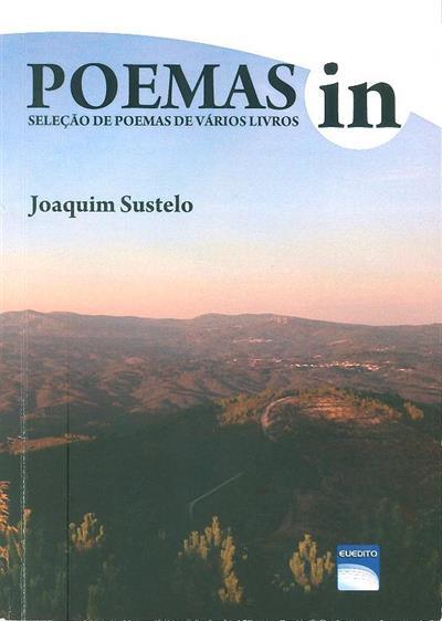 Poemas in (Joaquim Sustelo)