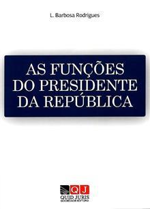 http://rnod.bnportugal.gov.pt/ImagesBN/winlibimg.aspx?skey=&doc=1842713&img=28304