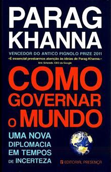 http://rnod.bnportugal.gov.pt/ImagesBN/winlibimg.aspx?skey=&doc=1843928&img=28974