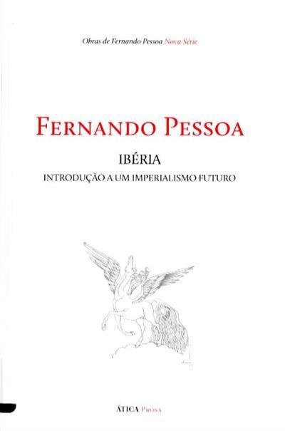 Ibéria (Fernando Pessoa)