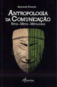 http://rnod.bnportugal.gov.pt/ImagesBN/winlibimg.aspx?skey=&doc=1844429&img=29140