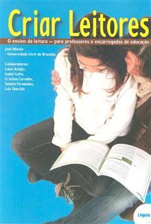 http://rnod.bnportugal.gov.pt/ImagesBN/winlibimg.aspx?skey=&doc=1845037&img=29317