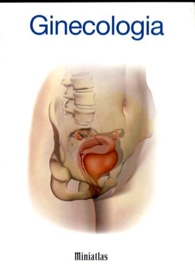 Ginecologia (Luis Raúl Lépori)