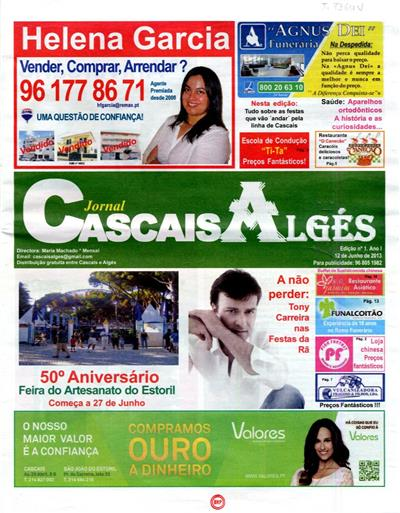 CascaisAlgés (dir. Maria Machado)
