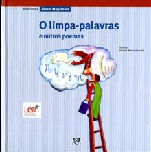 http://rnod.bnportugal.gov.pt/ImagesBN/winlibimg.aspx?skey=&doc=1846782&img=29870