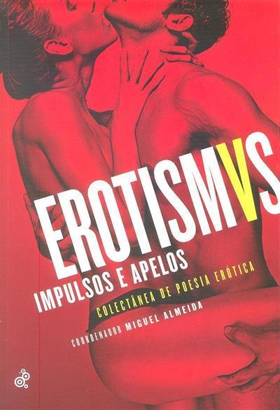Erotismos (Álvaro Giesta... [et al.])
