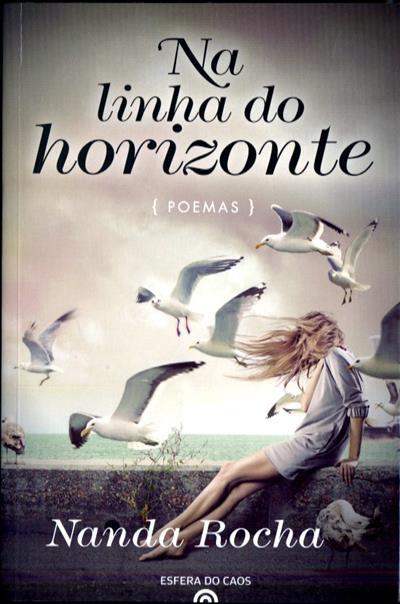 Na linha do horizonte (Nanda Rocha)