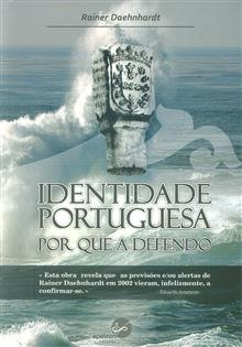 http://rnod.bnportugal.gov.pt/ImagesBN/winlibimg.aspx?skey=&doc=1849750&img=31501
