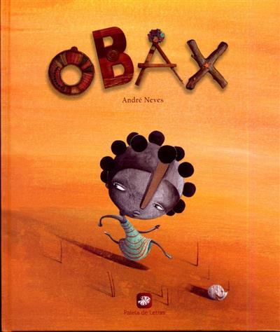 Obax (André Neves)