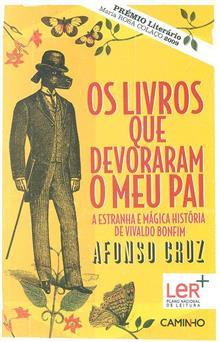 http://rnod.bnportugal.gov.pt/ImagesBN/winlibimg.aspx?skey=&doc=1851773&img=32684