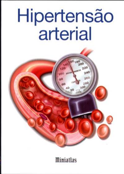Hipertensão arterial (Luís Raúl Lípori)