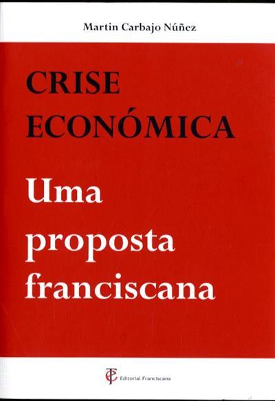 Crise económica (Martín Carbajo Núñez)