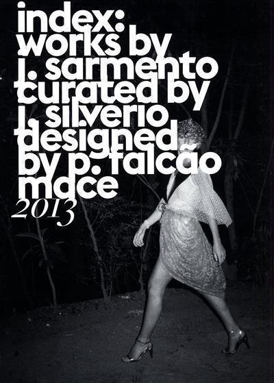 Index (j. Sarmento)
