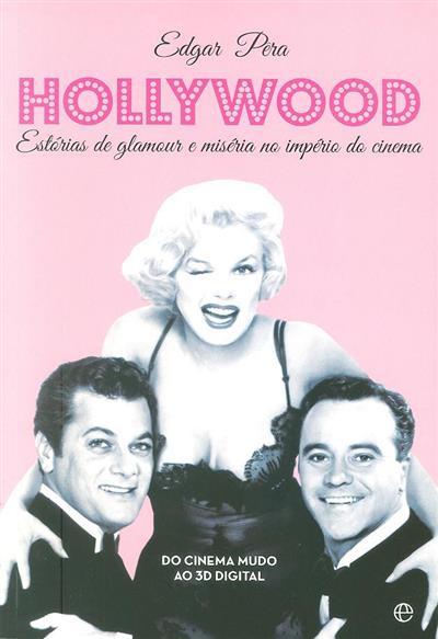 Hollywood (Edgar Pêra)