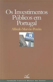 http://rnod.bnportugal.gov.pt/ImagesBN/winlibimg.aspx?skey=&doc=1856525&img=34756