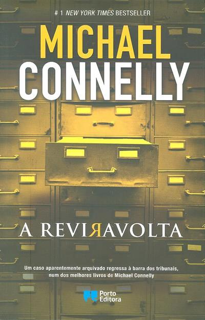 A reviravolta