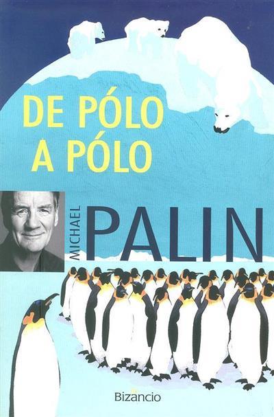 De pólo a pólo (Michael Palin)