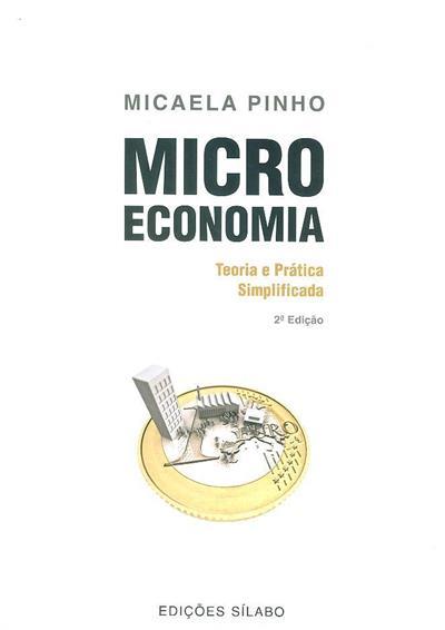 Microeconomia (Micaela Pinho)