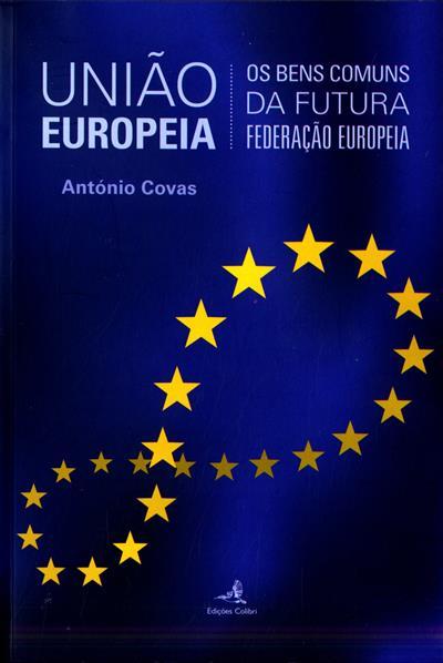 União Europeia (António Covas)
