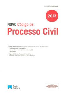 http://rnod.bnportugal.gov.pt/ImagesBN/winlibimg.aspx?skey=&doc=1858681&img=35641