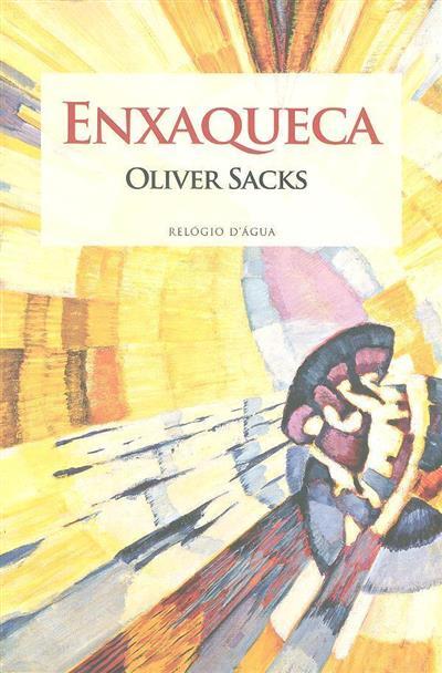 Enxaqueca (Oliver Sacks)