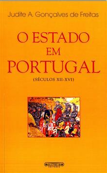 http://rnod.bnportugal.gov.pt/ImagesBN/winlibimg.aspx?skey=&doc=1859011&img=38198
