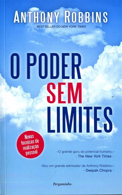 e8a86a65297 BNP - Bibliografia Nacional Portuguesa