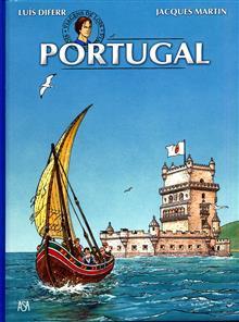http://rnod.bnportugal.gov.pt/ImagesBN/winlibimg.aspx?skey=&doc=1860478&img=38088