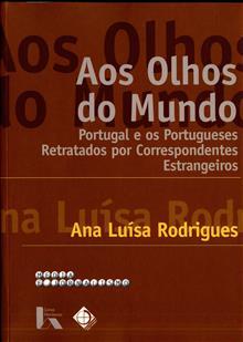 http://rnod.bnportugal.gov.pt/ImagesBN/winlibimg.aspx?skey=&doc=1860488&img=38089