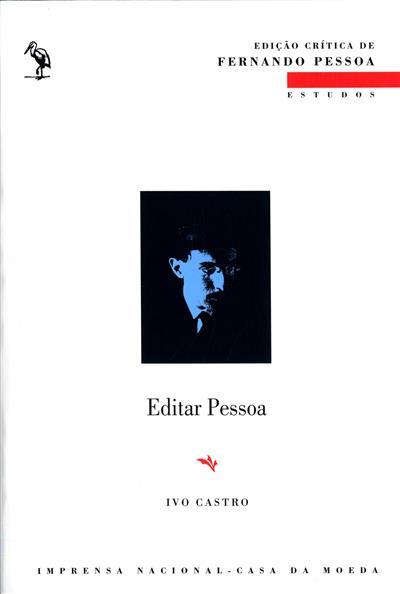 Editar Pessoa (Ivo Castro)