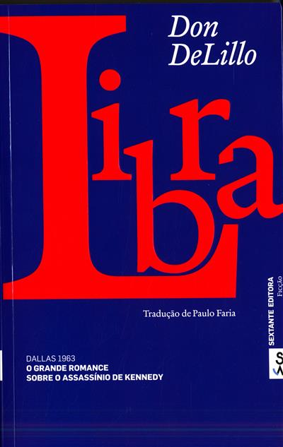 Libra