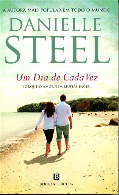 Um dia de cada vez (Danielle Steel)