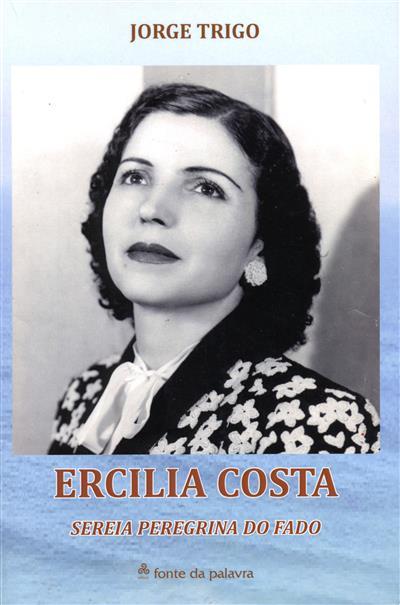 Ercília Costa (Jorge Trigo)