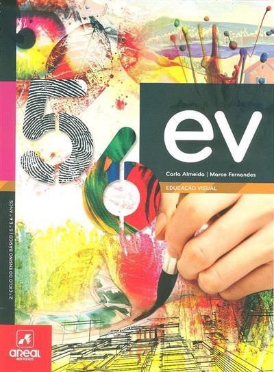EV 5-6 (Carla Almeida, Marco Fernandes)