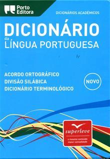 http://rnod.bnportugal.gov.pt/ImagesBN/winlibimg.aspx?skey=&doc=1862605&img=37685