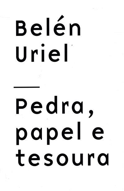 Belén Uriel (publ. Câmara Municipal de Lisboa)
