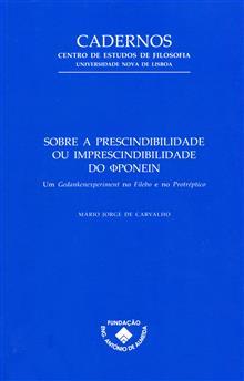 http://rnod.bnportugal.gov.pt/ImagesBN/winlibimg.aspx?skey=&doc=1863680&img=38443