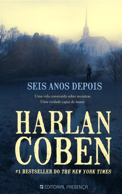 Seis anos depois (Harlan Coben)