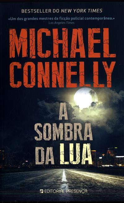 A sombra da lua