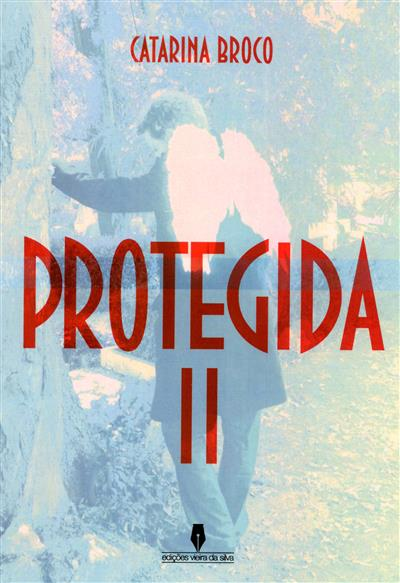 Protegida (Catarina Broco)
