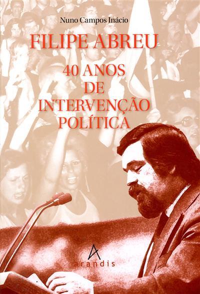 Filipe Abreu (Nuno Campos Inácio)