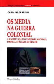 http://rnod.bnportugal.gov.pt/ImagesBN/winlibimg.aspx?skey=&doc=1867767&img=40870
