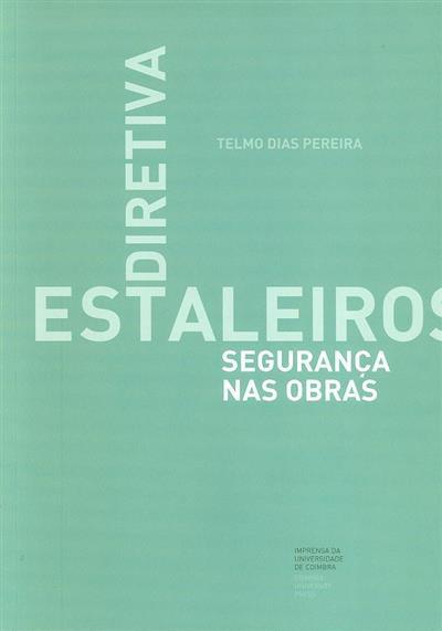 Estaleiros (Telmo Dias Pereira)